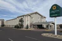La Quinta Inn Cheyenne Image