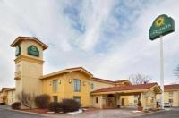 La Quinta Inn Omaha Northwest Image