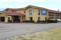 SureStay Hotel Montgomery Image