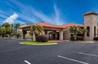 La Quinta Inn Savannah I-95 Image