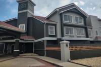 La Quinta Inn & Suites Macon Image