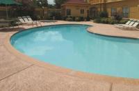 La Quinta Inn & Suites Oklahoma City Norman Image