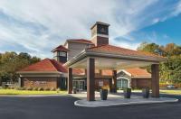 La Quinta Inn & Suites Atlanta Conyers Image