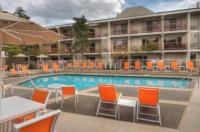 Ashland Hills Hotel Image