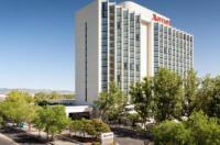 Albuquerque Marriott Image