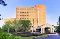 Sonesta Hotel Gwinnett Place Atlanta Image