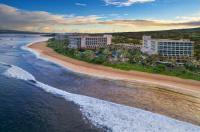 Marriott's Maui Ocean Club - Molokai, Maui & Lanai Towers Image