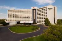 Overland Park Marriott Image