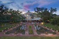 Grand Hotel Marriott Resort, Golf Club & Spa Image