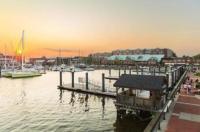 Newport Marriott Image