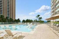 Ilikai Hotel & Luxury Suites Image