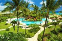 Aqua Kauai Beach Resort Image