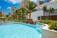Ohana Waikiki West Image