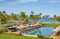 Mauna Lani Bay Hotel & Bungalows Image