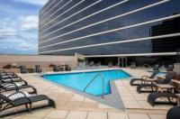 Hyatt Regency Birmingham - The Wynfrey Hotel Image