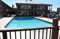 Meridian Inn Image