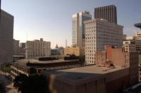 Barclay Hotel Atlanta Downtown Image