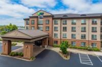 Holiday Inn Express Hotel & Suites Eugene Image