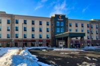 Rodeway Inn Cheyenne Image