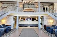Ramada Bangor Image