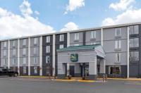 Quality Inn & Suites Lafayette Image