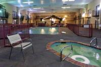 Regency Inn and Suites Altus Image