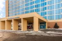 Comfort Inn & Suites Omaha Image