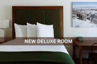 El Camino Lodge Image