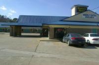 Western Motel Philadelphia Image