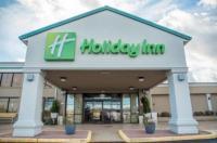 Holiday Inn Hazlet Image