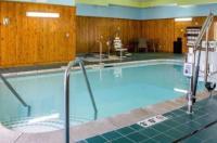 Comfort Inn & Suites Cedar Rapids Image