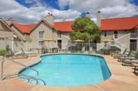 Residence Inn Albuquerque Image