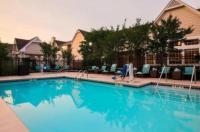 Residence Inn Atlanta Gwinnett Place Image