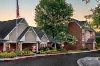 Residence Inn Atlanta Norcross/Peachtree Corners Image