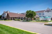 Residence Inn Sioux Falls Image