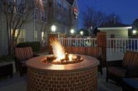 Residence Inn By Marriott Greenville-Spartanburg Airport Image