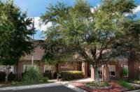 Residence Inn By Marriott Mobile Image