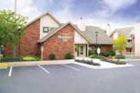 Residence Inn Eden Prairie Image