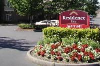 Residence Inn By Marriott Portland West/Hillsboro Image