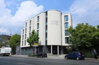 Ardey Hotel Image