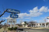 Hallmarc Inn Image