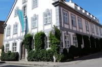 Hotel Maurerhansl Image