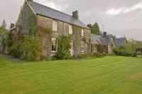 Kirnan House Image