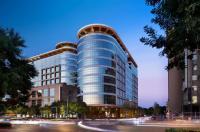 JW Marriott Hotel Beijing Central Image