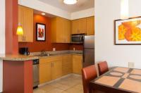 Residence Inn Kansas City Airport Image