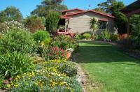 Monaro Cottage Image