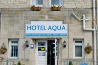 The Hotel Aqua Image