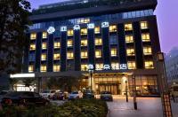 Atour Hotel Chengdu Gaoxin Branch Image