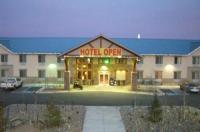A Riverside Inn Hotel Image