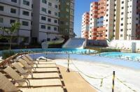 Apartamento Riviera Park Image